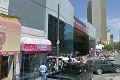 Foto de edificio en renta en  , monterrey centro, monterrey, nuevo león, 4535361 No. 01