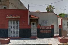 Foto de casa en venta en  , monterrey centro, monterrey, nuevo león, 4549830 No. 01