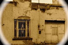 Foto de casa en venta en  , monterrey centro, monterrey, nuevo león, 4550631 No. 01