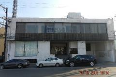 Foto de edificio en renta en  , monterrey centro, monterrey, nuevo león, 4595132 No. 01