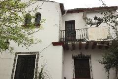 Foto de casa en renta en  , monterrey centro, monterrey, nuevo león, 4642229 No. 01