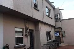 Foto de casa en venta en  , monterrey centro, monterrey, nuevo león, 4656152 No. 01
