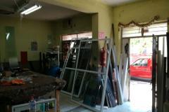 Foto de casa en venta en  , monterrey centro, monterrey, nuevo león, 4669430 No. 01