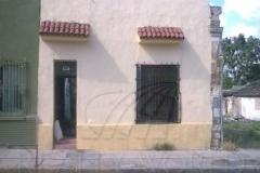 Foto de terreno habitacional en venta en  , monterrey centro, monterrey, nuevo león, 4671901 No. 01
