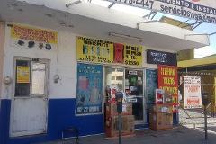 Foto de terreno comercial en venta en  , monterrey centro, monterrey, nuevo león, 4671915 No. 01