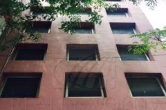 Foto de edificio en renta en  , monterrey centro, monterrey, nuevo león, 4674110 No. 01