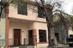 Foto de edificio en venta en  , monterrey centro, monterrey, nuevo león, 4674330 No. 01