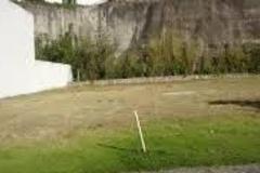 Foto de terreno comercial en venta en  , monterrey centro, monterrey, nuevo león, 5064360 No. 01