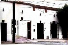 Foto de edificio en renta en  , monterrey centro, monterrey, nuevo león, 0 No. 01