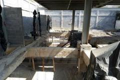 Foto de terreno habitacional en venta en  , monterrey centro, monterrey, nuevo león, 5174419 No. 01