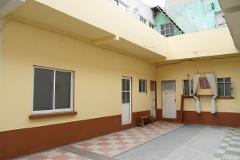 Foto de departamento en renta en monterrey , roma norte, cuauhtémoc, distrito federal, 0 No. 01