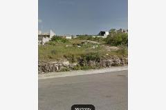 Foto de terreno comercial en venta en monterrey , san josé el alto, querétaro, querétaro, 0 No. 01