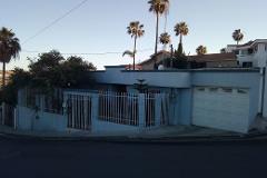 Foto de casa en venta en  , monterrey, tijuana, baja california, 0 No. 01