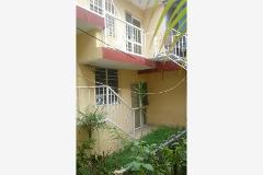 Foto de casa en venta en montes apeninos 2252, independencia, guadalajara, jalisco, 3765378 No. 01