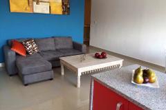 Foto de departamento en renta en  , montes de ame, mérida, yucatán, 1229005 No. 01