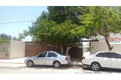 Foto de departamento en renta en  , montes de ame, mérida, yucatán, 3219989 No. 01