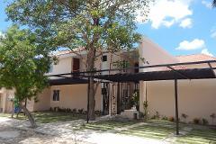 Foto de departamento en renta en  , montes de ame, mérida, yucatán, 3437141 No. 01