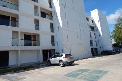 Foto de departamento en renta en  , montes de ame, mérida, yucatán, 3437841 No. 01