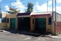 Foto de casa en venta en  , cordemex, mérida, yucatán, 3817288 No. 01