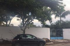 Foto de terreno comercial en venta en  , montes de ame, mérida, yucatán, 3956816 No. 02