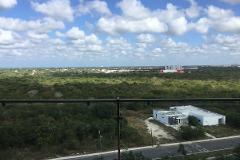 Foto de departamento en venta en  , montes de ame, mérida, yucatán, 4319888 No. 01