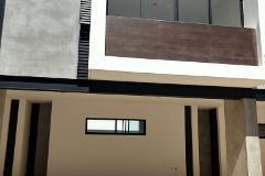Foto de departamento en venta en  , montes de ame, mérida, yucatán, 4349923 No. 01