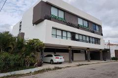 Foto de departamento en renta en  , montes de ame, mérida, yucatán, 4410998 No. 01