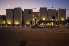 Foto de departamento en renta en  , montes de ame, mérida, yucatán, 4411009 No. 01