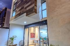 Foto de departamento en venta en  , montes de ame, mérida, yucatán, 4415224 No. 01