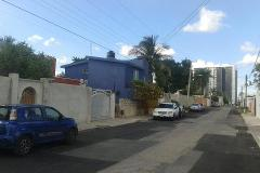Foto de terreno habitacional en venta en  , montes de ame, mérida, yucatán, 4498263 No. 01