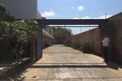 Foto de departamento en renta en  , montes de ame, mérida, yucatán, 4526779 No. 01