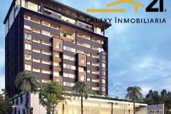 Foto de departamento en venta en  , montes de ame, mérida, yucatán, 4546267 No. 01