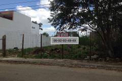Foto de terreno habitacional en venta en  , montes de ame, mérida, yucatán, 4570342 No. 01