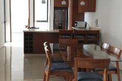 Foto de departamento en renta en  , montes de ame, mérida, yucatán, 4572234 No. 01
