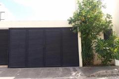 Foto de casa en venta en  , montes de ame, mérida, yucatán, 4617124 No. 01