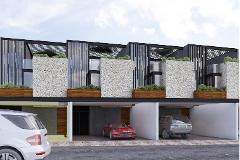 Foto de casa en venta en  , montes de ame, mérida, yucatán, 4632546 No. 01