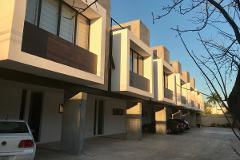 Foto de departamento en renta en  , montes de ame, mérida, yucatán, 4645073 No. 01