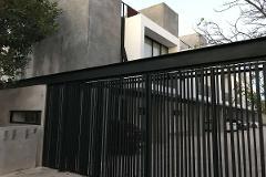 Foto de departamento en renta en  , montes de ame, mérida, yucatán, 4647784 No. 01