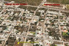 Foto de terreno habitacional en venta en  , montes de ame, mérida, yucatán, 4656701 No. 01