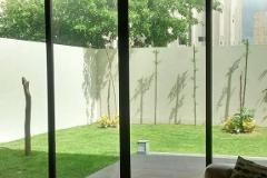 Foto de departamento en renta en  , montes de ame, mérida, yucatán, 4661857 No. 01
