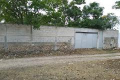 Foto de terreno habitacional en venta en  , montes de ame, mérida, yucatán, 4673305 No. 01