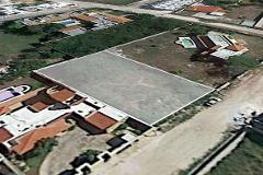Foto de terreno habitacional en venta en  , montes de ame, mérida, yucatán, 0 No. 03