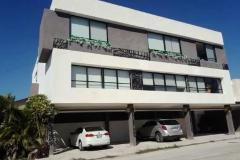 Foto de departamento en renta en montes de ame montes de ame, montes de ame, mérida, yucatán, 4490715 No. 01