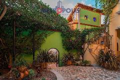 Foto de casa en venta en  , montes de loreto, san miguel de allende, guanajuato, 4465060 No. 01