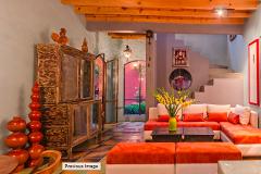 Foto de casa en venta en  , montes de loreto, san miguel de allende, guanajuato, 0 No. 01