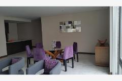 Foto de departamento en venta en montes de oca 0, condesa, cuauhtémoc, distrito federal, 0 No. 01