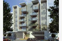 Foto de departamento en venta en montes de oca 127, condesa, cuauhtémoc, distrito federal, 3682005 No. 01