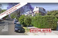 Foto de casa en venta en montes escandinavos 450, lomas de chapultepec ii sección, miguel hidalgo, distrito federal, 4655343 No. 01