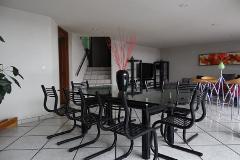 Foto de casa en venta en montes himalaya , trojes de alonso, aguascalientes, aguascalientes, 4454207 No. 01