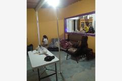 Foto de casa en venta en montes urales 200, independencia (san josé el alto), querétaro, querétaro, 4658905 No. 01